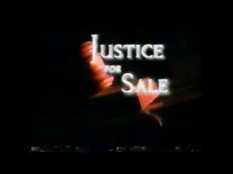upcoming justice sales