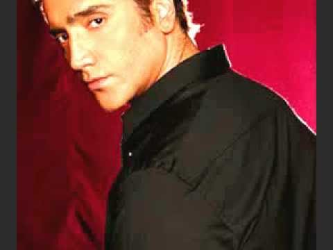 Alejandro Fernandez Mix Romantico