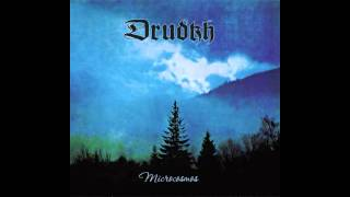 Drudkh - Decadence (Декаданс)