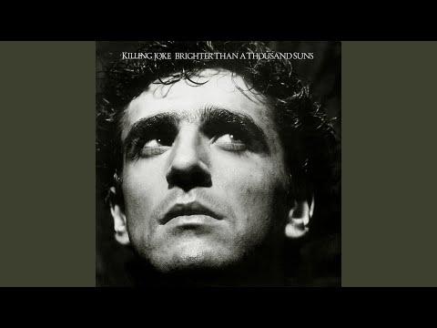 Twilight Of The Mortal (Chris Kimsey Mix) (2007 Digital Remaster)