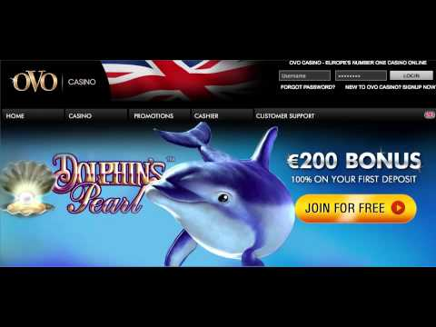 Play Katana Slot Game Online | OVO Casino