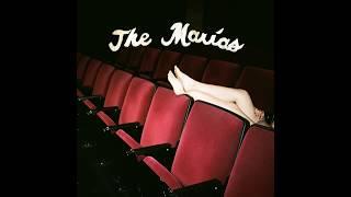 The Marías - Superclean Vol. 1 (Full EP)