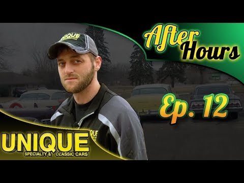 "What is a ""3-on-the-tree""? 