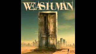 We As Human - We As Human (Full Album 2013)