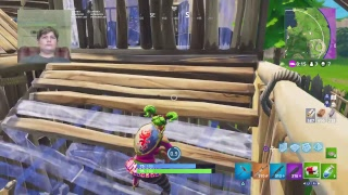 Solos Using a Controller Instead of mouse and keyboard