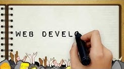 An Introduction to Web Design and Development