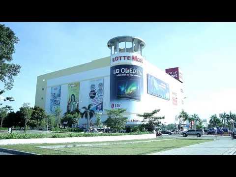 LOTTE Mart Đồng Nai - CS DANCE COVER CONTEST 2017