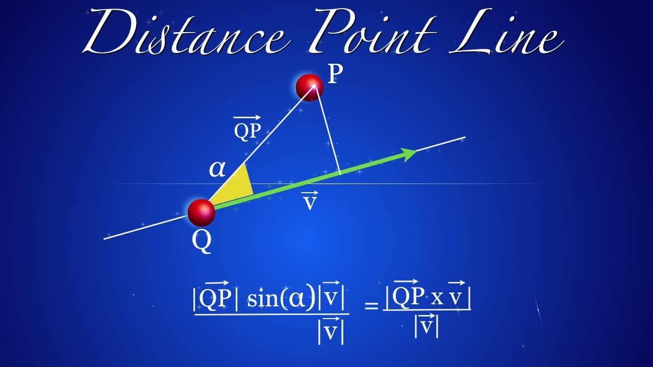 Math 21a, Fall 2016/2017, Multivariable Calculus, Harvard College