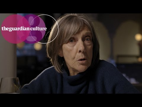 Eileen Atkins as Emilia in Othello: 'If wives do fall'  Shakespeare Solos
