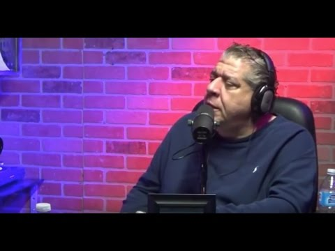 Joey Diaz Talks About How He Would Scam His Probation Officer and Drug Tests
