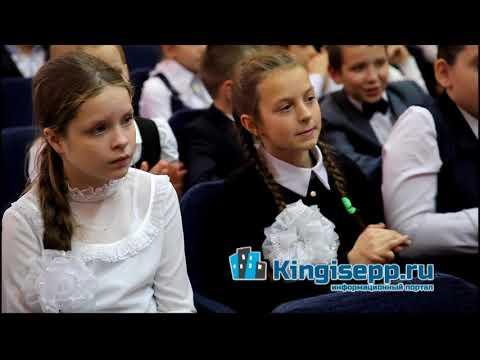 """ЭКСКЛЮЗИВ: фестиваль """"Песни нашего сердца"""" в Кингисеппе. KINGISEPP.RU"""