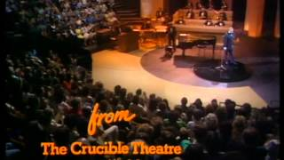 2   Frankie Laine in Concert   1976