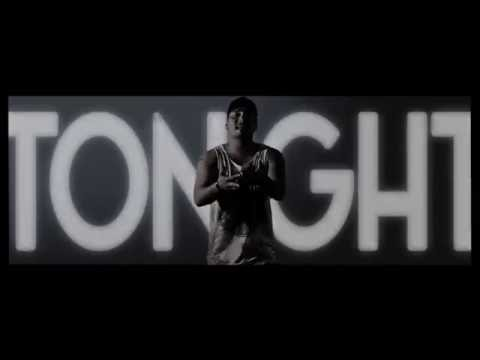 JAHBOY Ft Jeeno - Can't Wait (Official Video Clip)