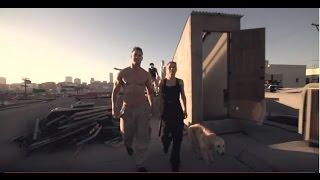 EDM Music 2016 - Electronic Dance Music Video - Electro House | Asylum by  Ryderman - Stafaband