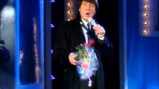Udo Jürgens   Partisanen   Show und Co mit Carlo   1985