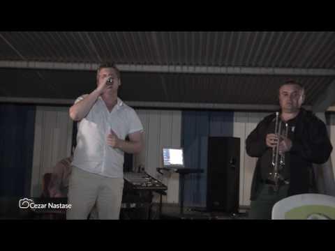 Formatia Marius Anghele In Noua Formula Colaj Sarbe Muzica Populara