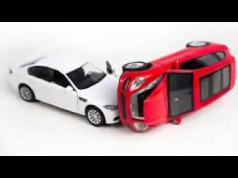 01 Compare Cheap Car Insurance Quotes at Gocompare com   YouTube