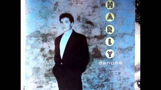 Charly Danone - Take me to Bed - (1988)