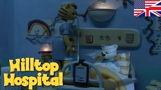 Watch your favorite pre-school cartoon in Mini TV. Louie, 64 Zoo Lane, Mouk, Hilltop Hospital, Pablo the little red Fox, Ethelbert, Archibald the Koala, Lazy Lucy, ...