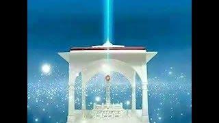 Pillar To The MOON BK Song Harman Kaur Subtitles.