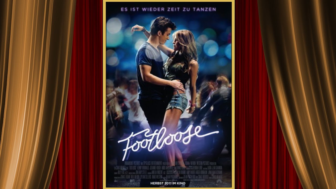 Footloose Deutsch