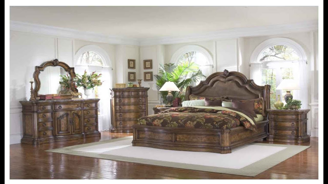25 Best Wood Master Bedroom Interior Wardrobe Design