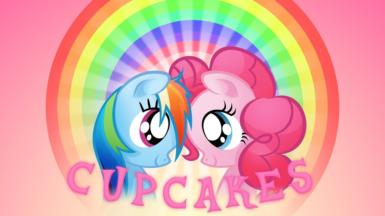 cupcakes hd - [ misterdavie ] - youtube