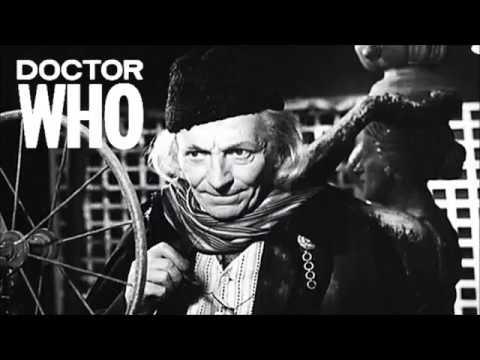 Doctor Who Season By Season: Season 1 review