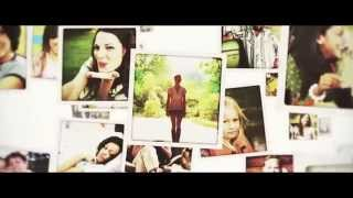 The Lucky One - TV Spot 1 OFFICIAL LATEST 2012 HD MOVIE TRAILER ZAC EFRON