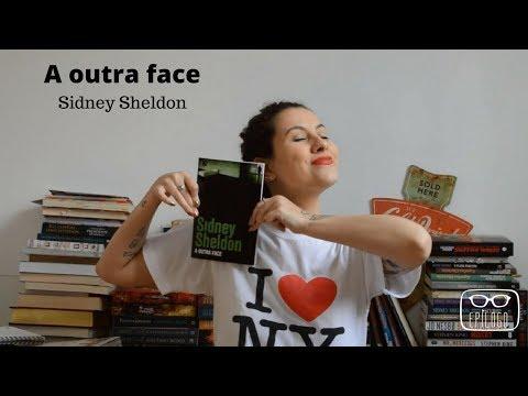 a-outra-face-(sidney-sheldon)---epílogo-literatura