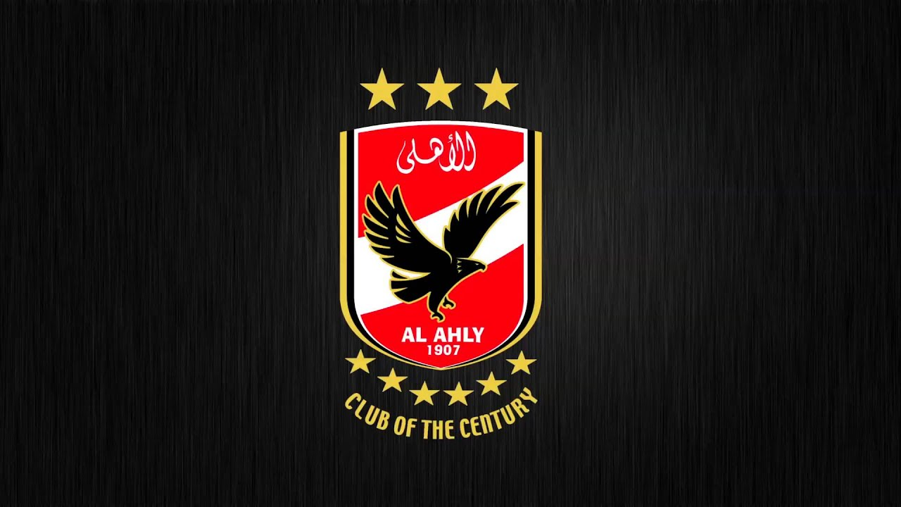 ahly official song youtube how to make a youtube logo free how to make a youtube logo msp