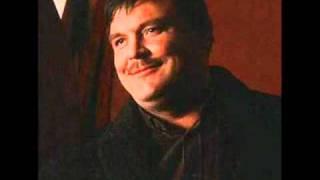 Михаил Круг – Старая песня