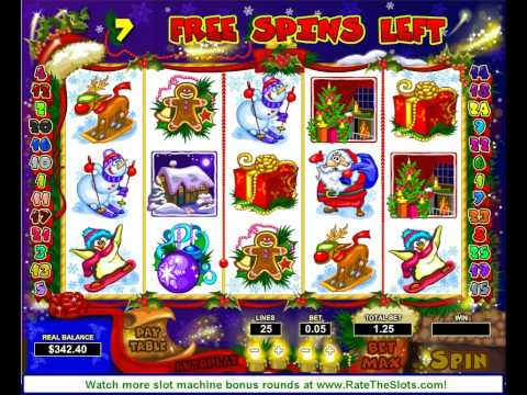 Swingin bells slot machine wheel of fortune casino slot machine