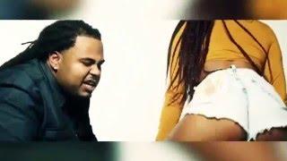 Lady V - Bon tonto Remix ft D-Mafia( prod. by Big Z productions )