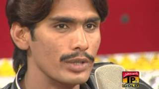 Wajid Ali Baghdadi - Jo Dil Aakhi Mere