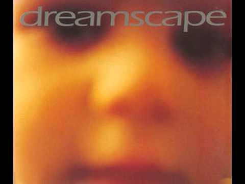 Dreamscape - Cradle