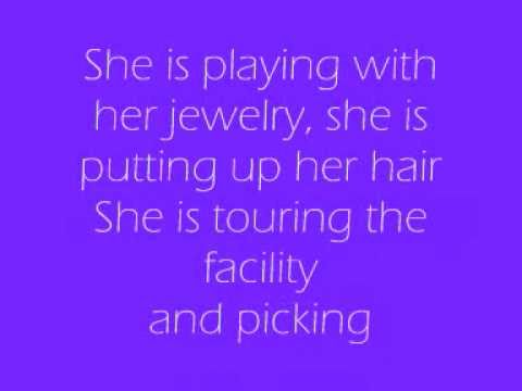 Cake- Short Skirt, Long Jacket lyrics - YouTube
