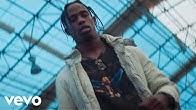 Travis Scott - beibs in the trap (Official Music Video) ft. NAV