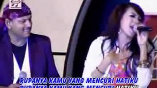 Suliana Feat Yus Yunus Berdayung Cinta.mp3