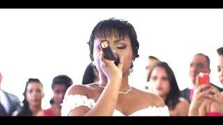 Download lagu Yeshua Fernandinho Por Larissa Bartonelli MP3