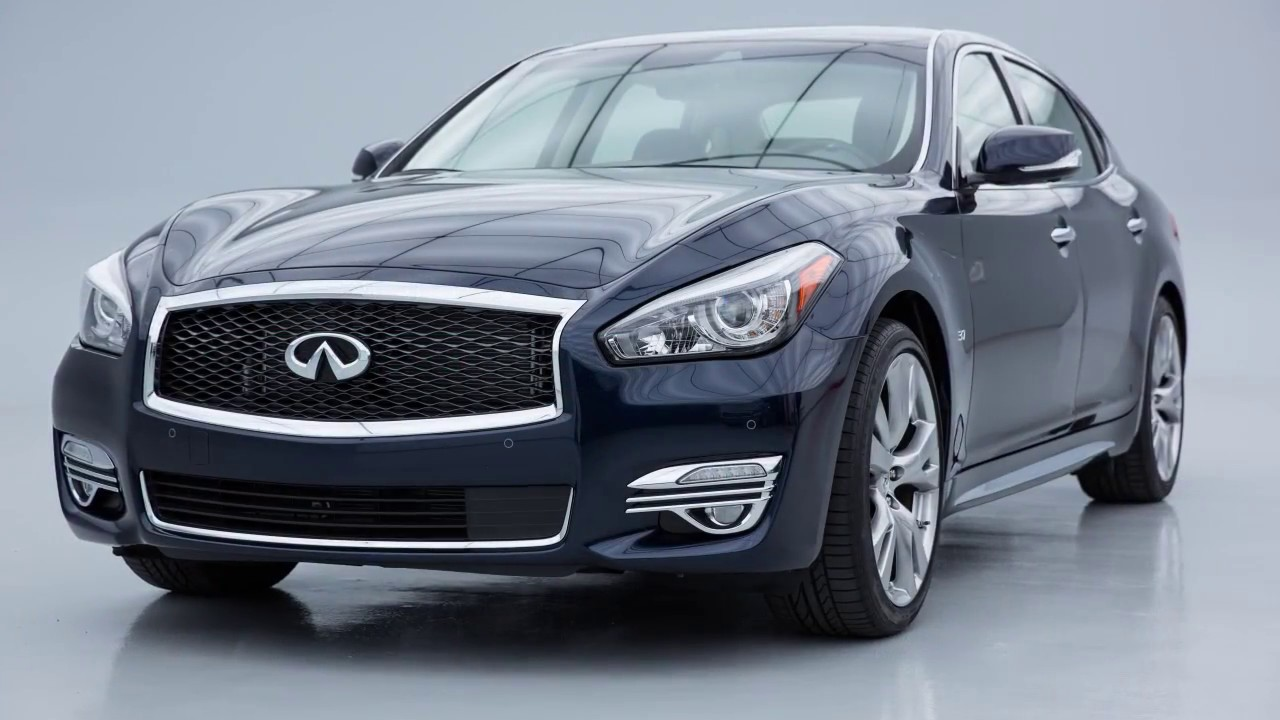 2018 infiniti m37. interesting m37 2018 infiniti q70  drive mode selector on infiniti m37