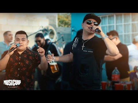 Grupo Firme - El Amor No Fue Pa' Mí - (Video Oficial)