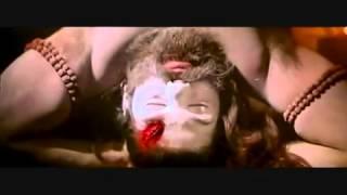 Naan Kadavul climax