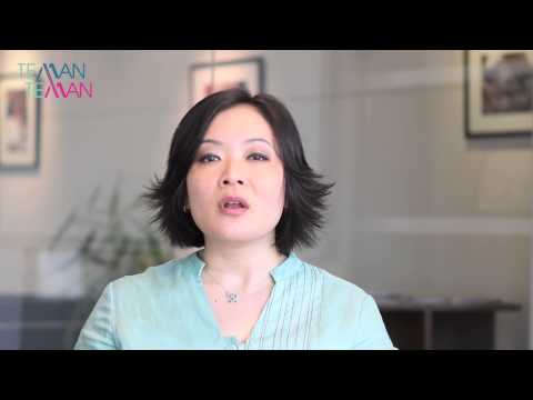 Pengobatan Antiretroviral  Combination ARV Therapy, Viral YouTube Video Indonesia