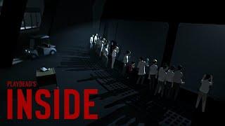 Game | INSIDE · FULL WALKTHROUGH ENDING 100 Achievement Guide Xbox One PC | INSIDE · FULL WALKTHROUGH ENDING 100 Achievement Guide Xbox One PC