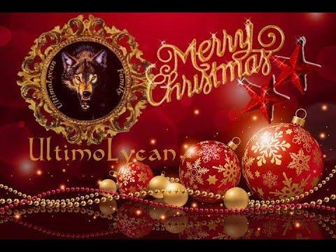 Buon Natale Famiglia.𝔹𝕦𝕠𝕟 ℕ𝕒𝕥𝕒𝕝𝕖 𝔽𝕒𝕞𝕚𝕘𝕝𝕚𝕒 𝕌𝕝𝕥𝕚𝕞𝕠𝕃𝕪𝕔𝕒𝕟
