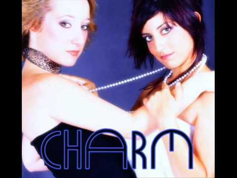 charm-mirame-solo-a-mi-eyes-on-me-spanish-lady-noriko