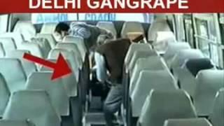 Delhi gang rape.mp4