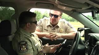 Brown County Sheriffs Offi Sheriff Deputies — VACA