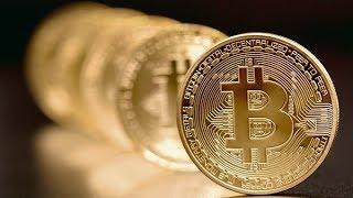 Bitcoin Dominates, Litecoin Halving, Fake TRON Scam, China Vs Facebook & The Future Of Finance